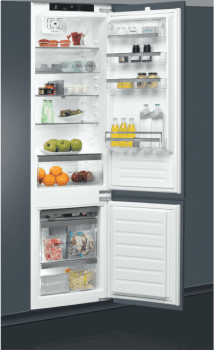 WHIRLPOOL ART 9811 A++ SF COMBI INTEGRABLE CICLICO 193x54CM A++