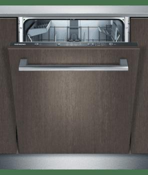 **Siemens SN615X02CE Lavavajillas 100% integrable 60cm | 13 Servicios | A+ ** DESCATALOGADO