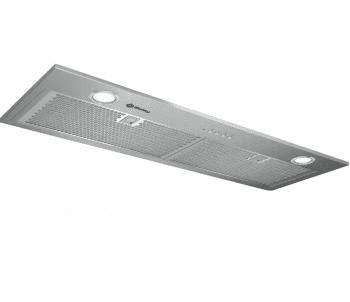 Grupo Filtrante Balay 3BF859XP de Inoxidable | 86cm para mueble de 90cm | 790 m³/h | Clase C - 2