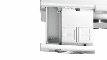 Lavadora i-DOS Bosch WAYH890ES 9Kg 1400rpm A+++ Wifi | Promocionada - 4