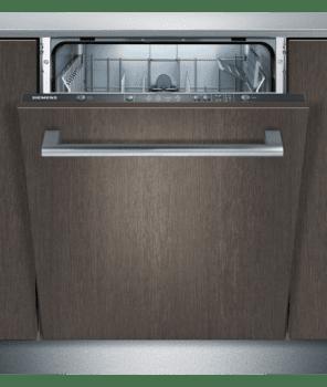 Siemens SN64D002EU Lavavajillas Integrable 60cm A+ | 12 Servicios