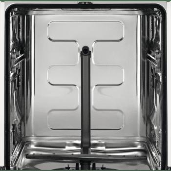 Lavavajillas Electrolux ESF5535LOW | Blanco | 60 cm | 13 cubiertos | Motor Inverter | Clase D - 4