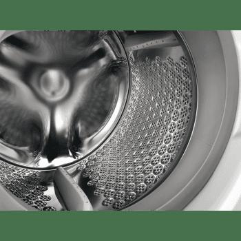 Lavadora AEG L7FEE841| Serie 7000 ProSteam | 9Kg 1400 rpm | Inverter | Clase C - 5