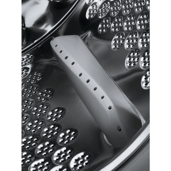 Lavadora AEG L7FEE841| Serie 7000 ProSteam | 9Kg 1400 rpm | Inverter | Clase C - 7