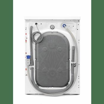 Lavadora AEG L7FEE841| Serie 7000 ProSteam | 9Kg 1400 rpm | Inverter | Clase C - 8