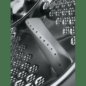 Lavadora AEG L6FBG944 9Kg 1400rpm Inverter A+++ -20% | Serie 6000 | Stock - 3