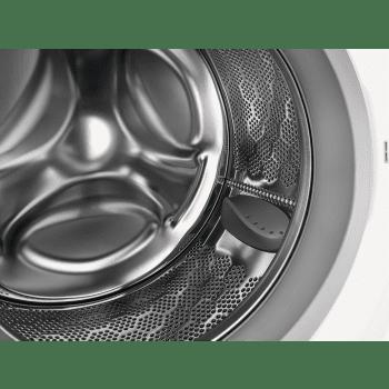 Lavadora AEG L6FBI821 Libre Bllanca de 8 kg a 1200 rpm ProSense Clase A+++ -20% | Serie 6000 - 3