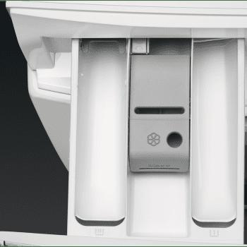 LavaSecadora AEG L7WEE962 Lavadora 9kg Secadora 6kg Inverter 1600rpm   Serie 7000 - 2