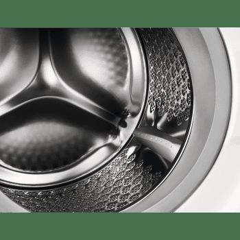 LavaSecadora AEG L7WEE962 Lavadora 9kg Secadora 6kg Inverter 1600rpm   Serie 7000 - 5