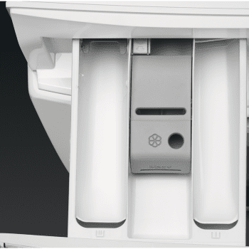 LavaSecadora AEG L7WEE861 Lavado 8Kg Secado Bomba Calor 6Kg 1600rpm Clase A-40% | Serie 7000 | Stock - 3