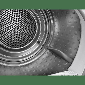 Secadora Electrolux EW8H2966IR Libre de 9 kg con Bomba de Calor Motor Inverter A++ - 3