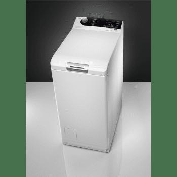 Lavadora de Carga Superior AEG L7TBE721 Blanca 7kg | 1200rpm | 10% menos consumo que A+++ - 3