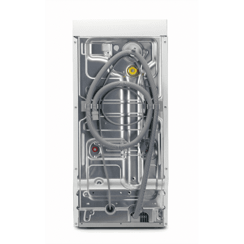 Lavadora de Carga Superior AEG L7TBE721 Blanca 7kg | 1200rpm | 10% menos consumo que A+++ - 9