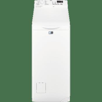 Lavadora de Carga Superior AEG L6TBK621 6 kg a 1200 rpm ProSense Clase A+++ | Stock