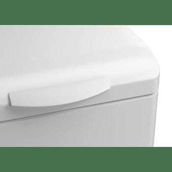 Lavadora de Carga Superior AEG L6TBK621 6 kg a 1200 rpm ProSense Clase A+++ | Stock - 2