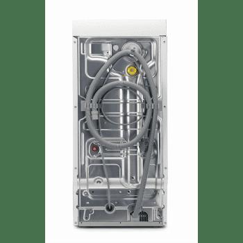 Lavadora de Carga Superior AEG L6TBK621 6 kg a 1200 rpm ProSense Clase A+++ | Stock - 9