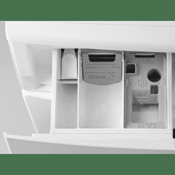 Lavadora Electrolux EW8F2946GB Libre de 9 kg a 1400 rpm UltraCare SensiCare Inverter Clase A+++ -40% - 5