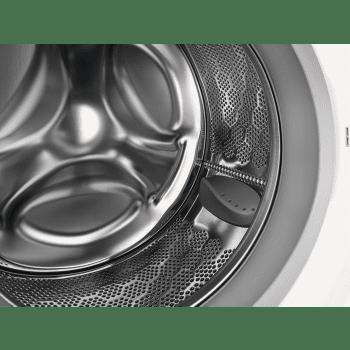 Lavadora Electrolux EW8F2946GB Libre de 9 kg a 1400 rpm UltraCare SensiCare Inverter Clase A+++ -40% - 6