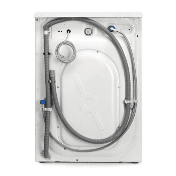 Lavadora Electrolux EW8F2946GB Libre de 9 kg a 1400 rpm UltraCare SensiCare Inverter Clase A+++ -40% - 7