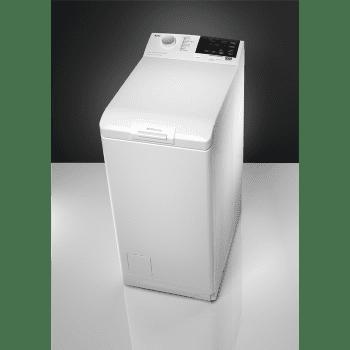Lavadora de Carga Superior AEG L6TBG721 Libre Blanca de 7 kg 1200 rpm ProSense Clase A+++ | Stock