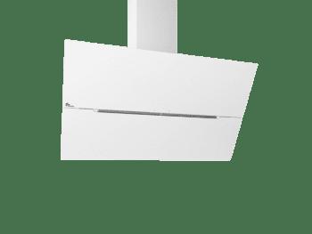 THERMEX VERTICAL AUTOMATIC 900 mm CAMPANA BLANCO MATE 90CM 710M3/H A++ - 2