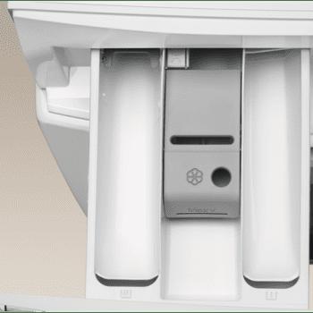 LavaSecadora Electrolux EW7W3964LB de 9kg Lavado, 6Kg Secado, Motor Inverter 1600rpm SteamCare SensiCare Clase A | Stock - 5