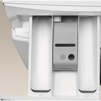 LavaSecadora Electrolux EW7W4862LB de 8 kg Lavado 6Kg Secado, Motor Inverter 1600 rpm SteamCare SensiCare Clase E | STOCK - 3