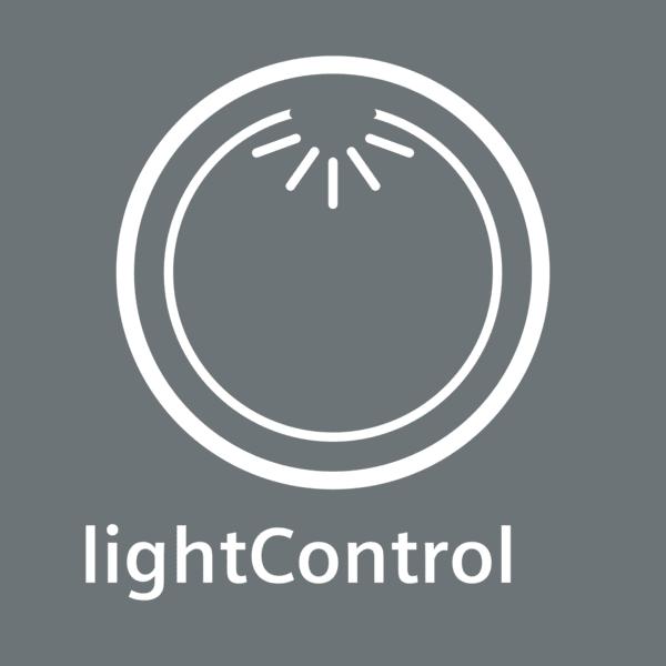 lightControl