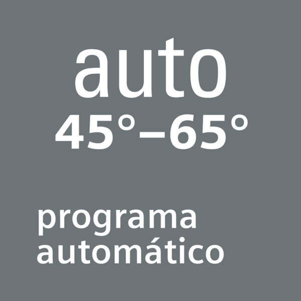 Programa auto