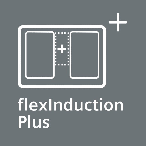FlexInducción Plus