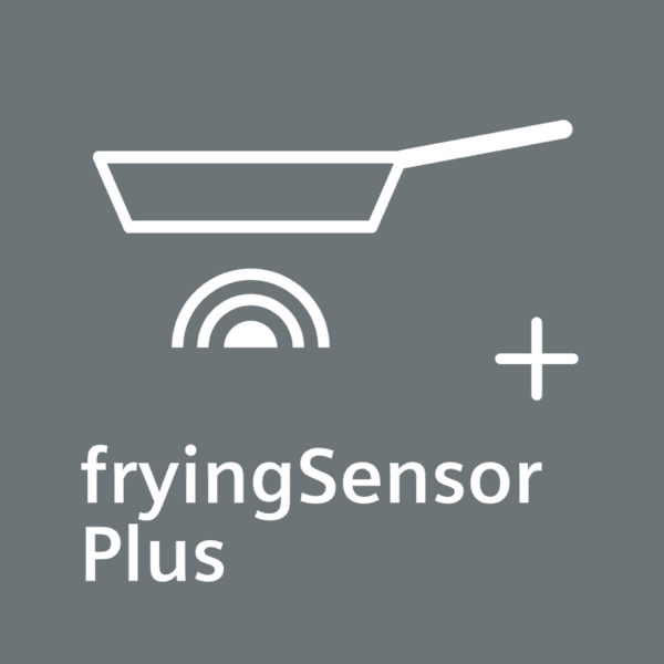 Frying Sensor