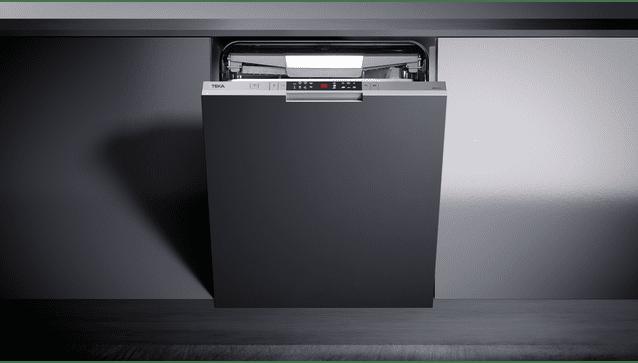 Diseñado para ahorrar con cada lavado