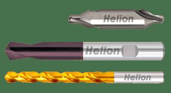 HSS Drills