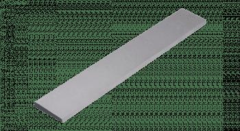 DIN 4964 - L1