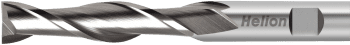 End Mill HSS M42 DIN 844L N Z2 Long