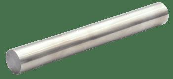 Cylindrical Tool Bit DIN 4964 A