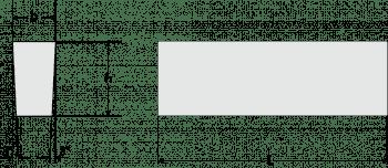 Trapezoidal Tool Bit DIN 4964 E