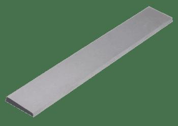 Cuchilla trapezoidal L-1