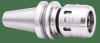 MAS/BT403 Power Milling Chuck BT50