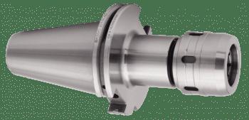 DIN 69871 Power Milling Chuck SK50
