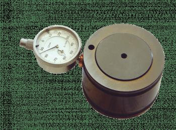 Z-zero setter no magnético 58 x 50mm