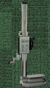 Digital height and marking gauges 300 mm