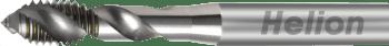 Machine Tap For Aluminium HSS-E