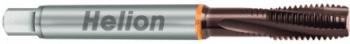 Macho de máquina alto rendimiento HSS-E-PM