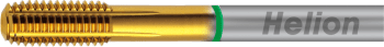 Forming Tap HSS-E Tin D2174C