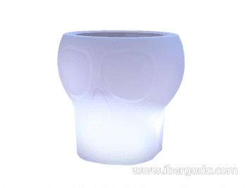 Mesa Melvin Light (58x58x54)