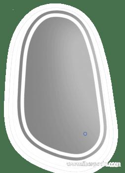 Espejo Mercurio LED (58x90) - 1