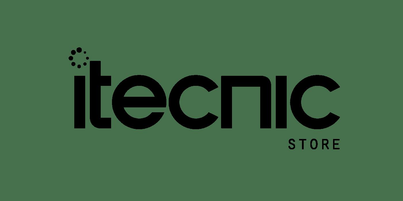 iTecnic Store SLU