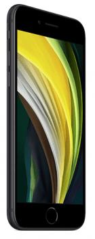 APPLE IPHONE SE 2020 128GB NEGRO - 3
