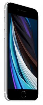 APPLE IPHONE SE 2020 256GB BLANCO - 2